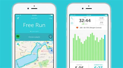 40 essential fitness apps and devices that work with apple health