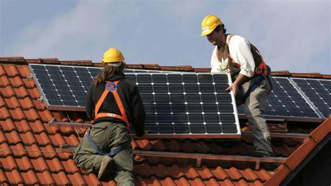 Photovoltaik Eigenverbrauch Solarstrom Lohnt Sich by Photovoltaik Lohnt Sich 2017 Mehr Als Zuvor News