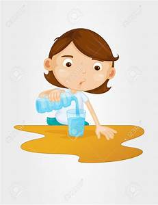 Pouring Water Clipart – 101 Clip Art
