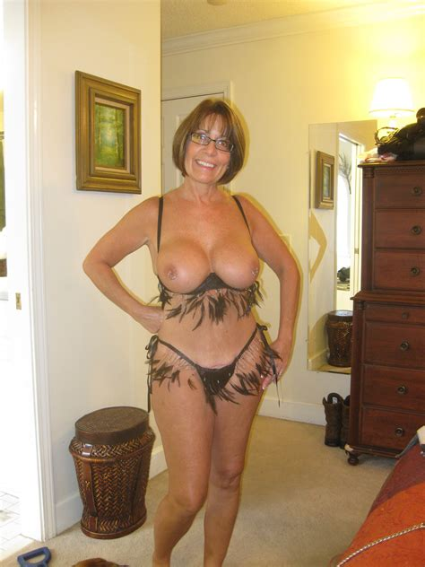 Porn Pic From Mature Swinger GILF Wife Tina Sex Image Gallery