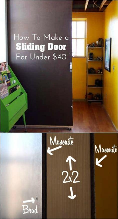 imaginative diy room dividers    maximize  space diy crafts