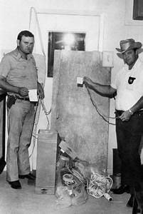 The Candy Man: Dean Corll and the Houston Murders