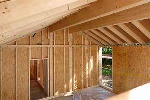 Holzhaus Selber Bauen Anleitung : kinderkche aus holz selber bauen kinderkche selber bauen ~ Michelbontemps.com Haus und Dekorationen