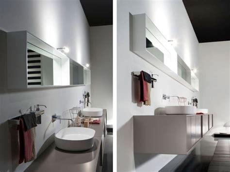 Die Besten 17 Ideen Zu Badezimmer Spiegelschrank Auf Pinterest