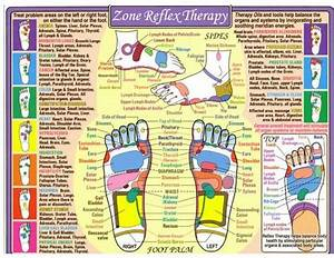 17 Best Images About Health   Massages On
