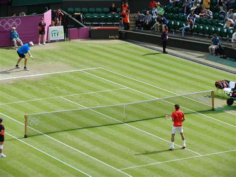 Надаль и Мугуруса признаны лучшими теннисистами года по версии ITF   Теннис   Р-Спорт. Все главные новости спорта.