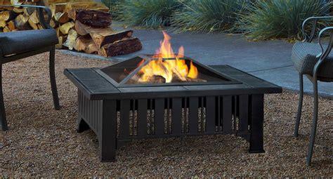 wood burning pit patio fireplaces for wood burning