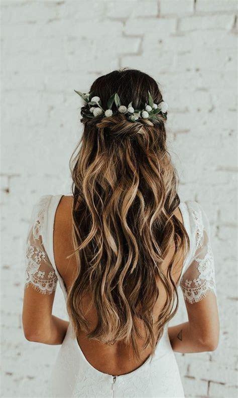 Bridesmaid Short Hairstyles
