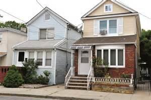 next door neighbors lawsuit accuses neighbors of sabotaging house the