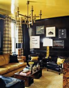 Home Design Gold Gold Living Room Ideas Dgmagnets