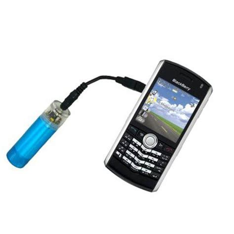 phone charger emergency mobile phone charger sweatband