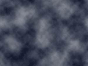 Dark Cloudy Sky by mysteria-dl on DeviantArt