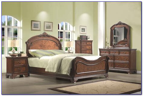 Craigslist Bedroom Furniture Memphis Tn-furniture