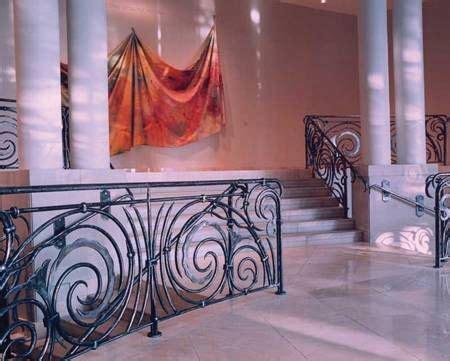 altar furniture images  pinterest altar