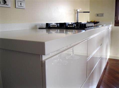 piano cucina in corian prezzi sanvito arredamenti mobili su misura lissone