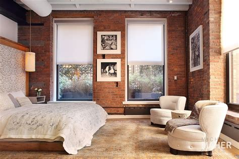 Cool Inviting New York City Loft by Cool And Inviting New York City Loft Decoholic