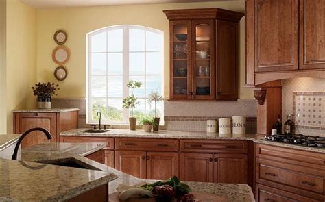 best paint for kitchen cabinets home depot behr 174 wickerware camel kitchens paint
