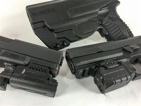 pistol light laser lights and lasers for concealed carry my gun culture