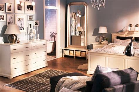Teenager Zimmer Für Mädchen