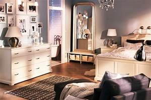 Coole Mädchen Zimmer : teenager zimmer deko ideen deutsch welt ~ Michelbontemps.com Haus und Dekorationen