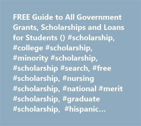 「scholarship Applications」のおすすめアイデア 25 件以上  Pinterest. Doctorate Criminal Justice Magic Bar Cookies. How To Optimize The Website 1904 San Diego. Web Design The Woodlands Masters Degree Years. Best Places To Visit In Central America. The Best Way To Watch Tv Online. Financial Advisors Dallas Smart Board Mobile. Chicago Criminal Defense Lawyer. Jill Clayburgh Plastic Surgery