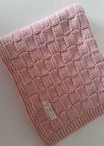 Wolle Für Babydecke : hand gestrickte liebesgr e aus neuseeland diese wundersch ne chunky babydecke perfekte gr e ~ Eleganceandgraceweddings.com Haus und Dekorationen