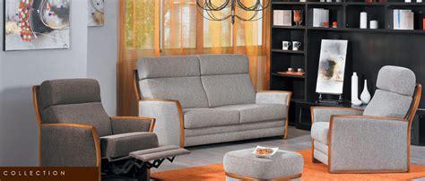 siege bpmc clermont ferrand canapé cuir et fauteuil de marque à clermont ferrand 63