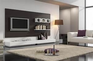 In Welchem Zimmer Rauchmelder : wohnzimmer einrichten wohnzimmer einrichten in welchem sich dekorationen und bilder ~ Bigdaddyawards.com Haus und Dekorationen