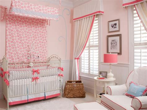 Baby Pink Bedroom Ideas With All About Pink Bedrooms (baby
