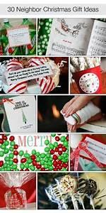 Christian christmas Christmas clipart and Births on Pinterest