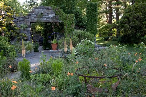 786 church road wayne pa gardens buckscountymagazine com