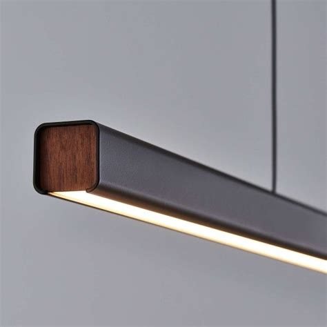 Linear Pendant Light Fixtures by 95 Best Linear Pendant Lights Images On