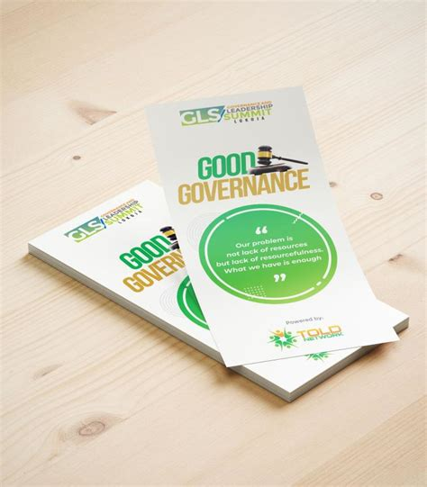 request  dl flyers design  print   nigeria