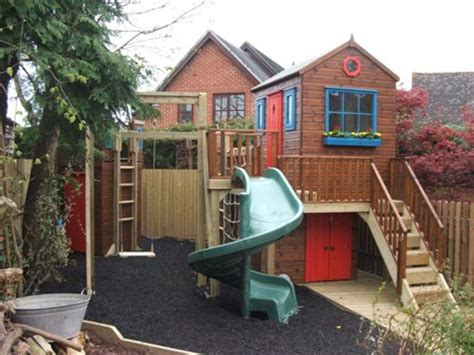 playhouse garden shed the next best ways to use garden sheds creative home style