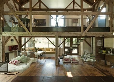 country homes and interiors recipes luxury country house interiors house interior