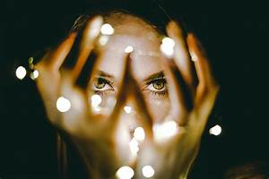 How, To, Get, Creative, With, Fairy, Light, Photography