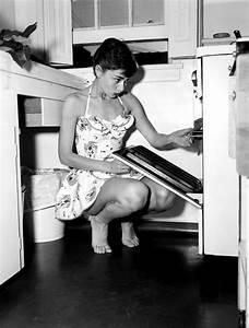 Audrey Hepburn - Audrey Hepburn Photo (21766935) - Fanpop
