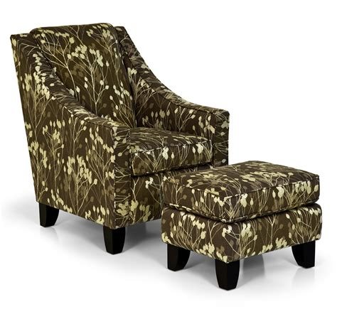 occasional chair and ottoman occasional chairs mesmerizing colors and design occasional