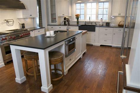 slate countertops designs