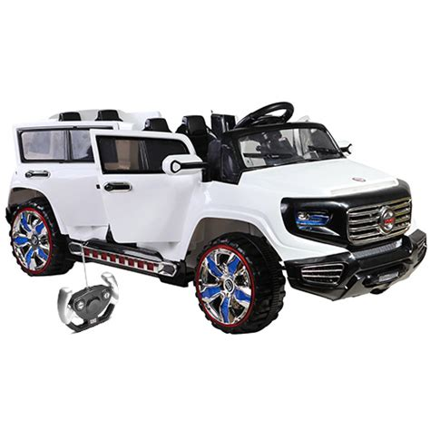 Large Electric Cars by Buy Electric Cars Childs Battery Powered Ride On Toys