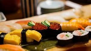 Sushi Hamburg Wandsbek : 11 leckere all you can eat restaurants in hamburg mit ~ Watch28wear.com Haus und Dekorationen