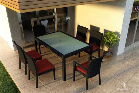 Affordable Patio Furniture Sets by Affordable Outdoor Furniture 10 Best Dining Sets 1 500