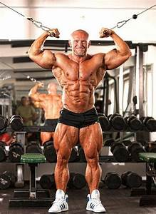 Trusted Steroids Shop  U2014 How To Cycle And Stack Clenbuterol And T3 Cytomel