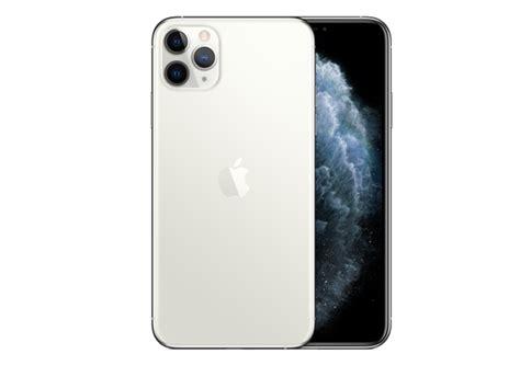apple iphone pro max gb