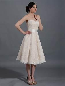 ivory strapless lace wedding dress alencon lace with sash With strapless lace wedding dress with sash