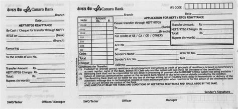 hdfc bank rtgs form  pursued  true story