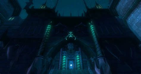 lolth map guide ddo stats quest wilderness walkthrough area ddmsrealm party