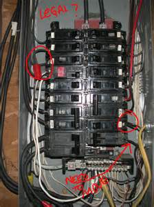 similiar square d breaker box wiring diagram keywords wiring a contactor square d wiring diagram schematic