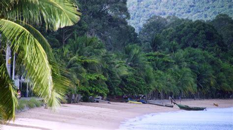 Ocean View Bang Saray; Pattaya Condo; Thailand property
