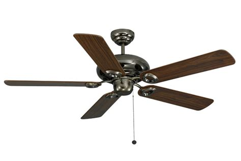 Smc Ceiling Fan Remote by What You Need To When Buying The Smc Ceiling Fans
